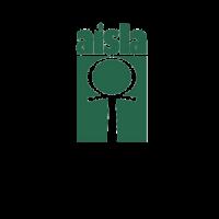 AISLA CUNEO_ASSOCIAZIONE ITALIANA SCLEROSI LATERALE AMIOTROFICA(1)